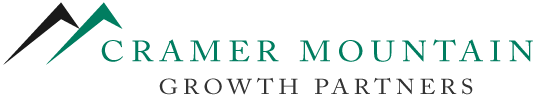 Cramer Mountain Growth Partners